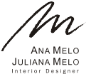 Ana Melo Interior Design