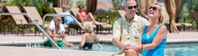 Florida Cities are Best Place to Retire in the US