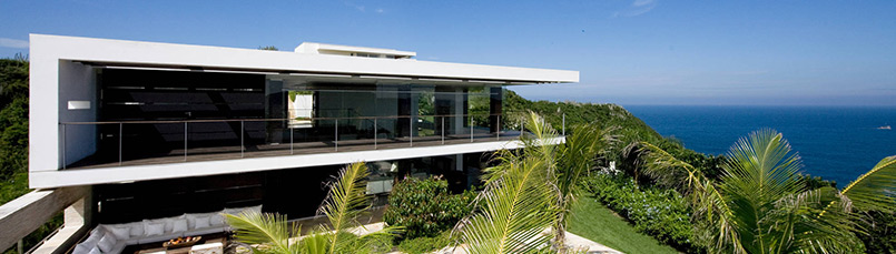 New properties in Brazil see record sales