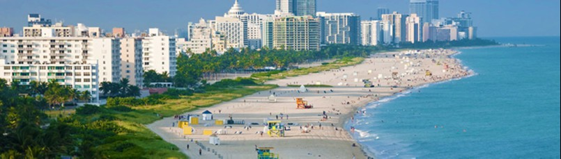 Outlook for Florida economy and real estate in 2021