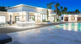 Sensational market for luxury property in Fortaleza