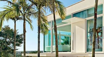 Ceará luxury property market takes off